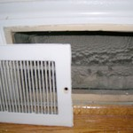 air duct cleaning Newark